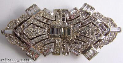 9547ae7b36639 Brooches - all with free UK delivery